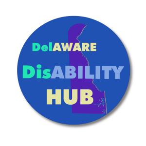 Deldhub logo