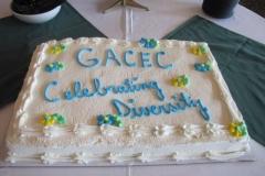 Photo of Cake