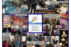 boundless-workshop-collage